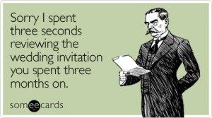 sorry-spent-three-seconds-wedding-ecard-someecards