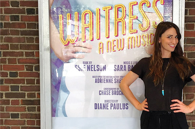 sara-bareilles-browadway-waitress-2015-bb26-billboard-650