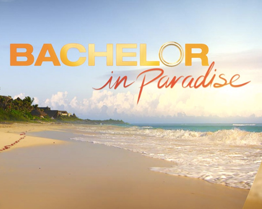 Bachelor-in-Paradise-1500-logo
