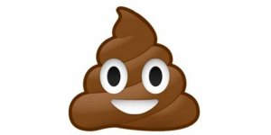 o-POOP-EMOJI-ICE-CREAM-facebook